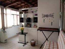 Apartamento à venda, 49 m² por R$ 430.000,00 - Centro - Rio de Janeiro/RJ