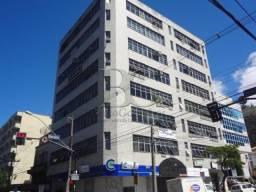 Apartamento à venda com 3 dormitórios em Centro, Pocos de caldas cod:V04871