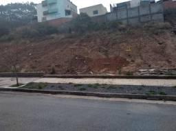 Terreno à venda em Loteamento residencial tiradentes, Pocos de caldas cod:V94922