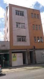 Apartamento para alugar com 3 dormitórios em Sao joao, Pocos de caldas cod:L84812