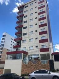 Apartamento à venda com 4 dormitórios em Centro, Pocos de caldas cod:V38612