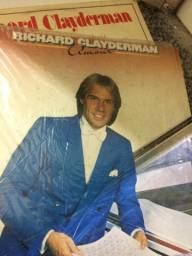 Richard clayderman AMOR