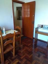 Apartamento 03 quartos Stiep