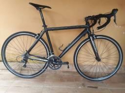 Bicicleta Speed Vicinitech Tamanho M comprada em Setembro 2019
