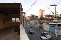 Casa rua niquelina n°1111