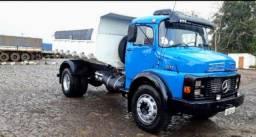 1513 caminhão toca 4*2