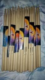 Baquetas Phoenix 7a