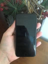 Iphone 7 - 128gb | Sensacional | Parcelo sem juros