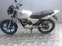 Cg 150 ESD 2006