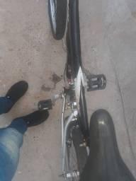 Bike.....não faço entrega!