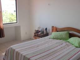 Apartamento para temporada em Pirangi do norte