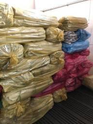 Big Bags pronta entrega