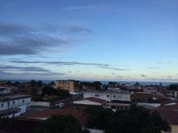 Kitnet em Itamaracá-PE