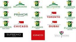 Terreno Carta de Crédito Ginco Condomínios Horizontais Florais Belvedere Primor Supremo