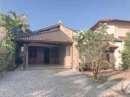 Casa no condomínio colinas de Maranguape-CE