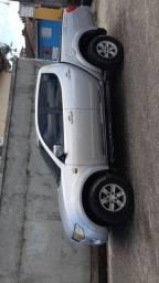 Vendo triton 2010 4x4 automatica  63.000