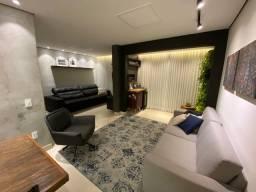 Vendo Apartamento no Planalto, 70m2
