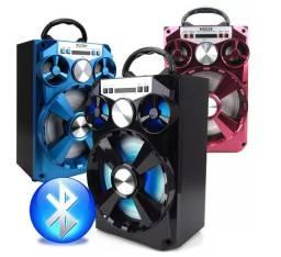 Caixa De Som Bluetooth \Apartir de 69,90\