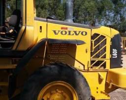 L60F Volvo - 15/15