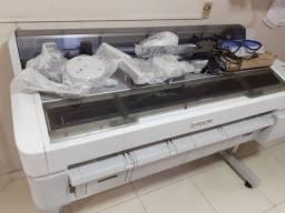 Plotter Epson Surecolor T7070 Sublimatica Venda Urgente!
