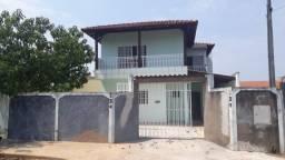 Alugue Sem Fiador - Sobrado - Zona Leste - 03 Dormitórios