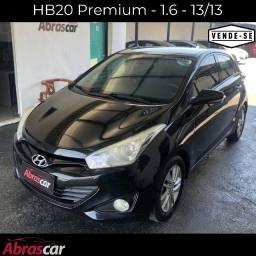 HB20 Premium 1.6 - 13/13