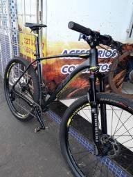 Bike oggi   7.4 2020  tam 21