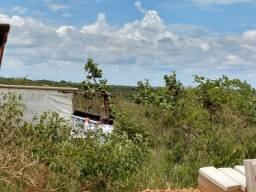 Fazendinhas prontas para construir pertinho das cachoeiras - Financio