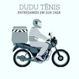 Tênis Pronta Entrega
