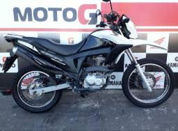 Moto G - Nxr 160 Bros esdd