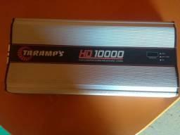 Pra vender 900