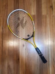 Raquete de tênis Top Life