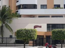 Não  disponível excelente apartamento no Edifício Bordeaux R$750.000,00  mil avista*
