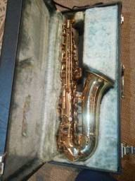Sax alto Conn Shooting Stars - saxofone