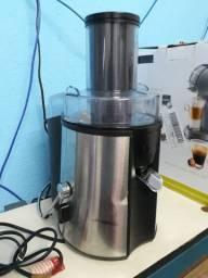 Centrífuga Mondial Juicer 220w