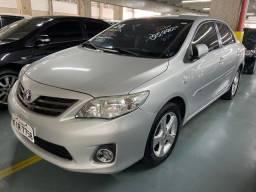 Toyota Corolla GLI 2014 Completo