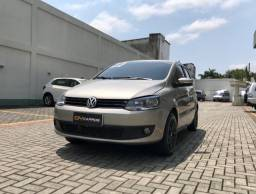 Volkswagen Fox - 6mil + 699 Mês