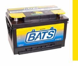Bats 60 amp free  Atendo aos finais de semana