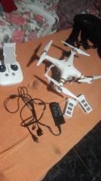 Drone dji phanton 3 professional