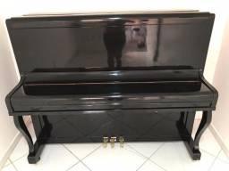 Vendo Piano Schwartzmann