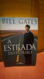 A ESTRADA DO FUTURO BILL GATES