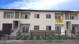 Casa/Privê em São Lourenço - 2 quartos, varanda, pronto para morar