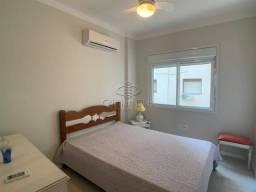 Apartamento Temporada / Navegantes (Cod.AP0051)