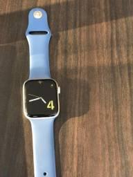 Aple Watch 4 44 mm