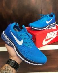 Nike epic