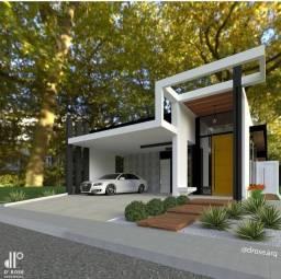 Oportunidade casa no condomínio ELDORADO