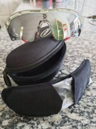 Oculos Ciclismo Dvorak importado polarizado