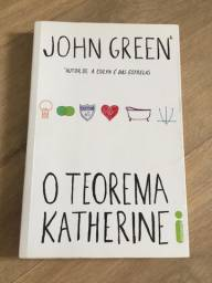2 Livros - John Green