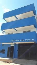 Apartamento Novo no Centro P/ venda Formosa/GO