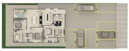 Título do anúncio: Apartamento à Venda de 1, 2 ou 3 quartos no Bairro do Bessa